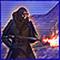 Flamethrower Infantry