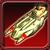 RA3 Akula Submarine Icons.png