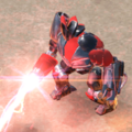 CNCRiv Avatar beam.png