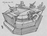 CNCTW Hovercraft Concept Art 3.jpg