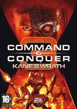 Cc3kw-win-cover.jpg