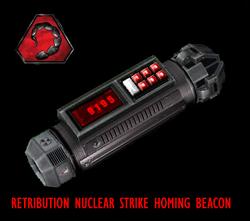 Nuke Beacon.png