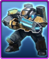 CNCRiv Zone Trooper.png