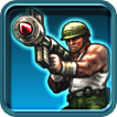 RA3 Javelin Soldier Icons.png