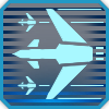 TT Firehawk Airstrike.png