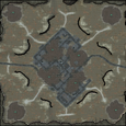 Map mp 4 chuck2 Wrecktropolis.png