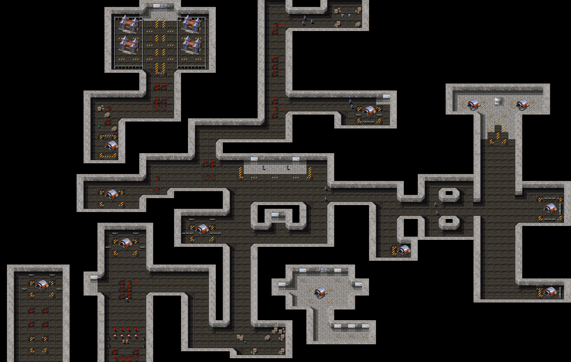 RA1 SCU33EA Map.png