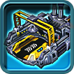 RA3 Allied Ore Refinery Icons.png