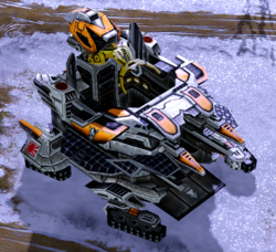 RA3 Imperial Construction Yard.png
