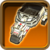 RA3 Imperial Ore Collector Icons.png