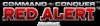 CNCRA iOS Logo.png