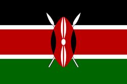 Kenya flag.png