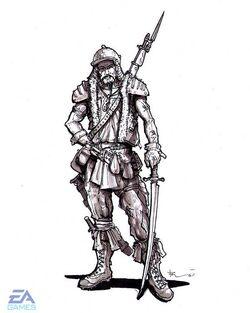 Mercenary concept art.jpg