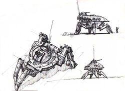 RA2 battle walker.jpg