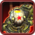 RA3 Iron Curtain Icons.png