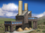 RAR Ore Refinery Cameo.png