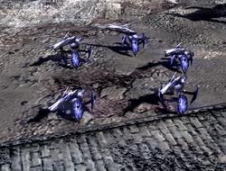 TW Disintegrators.png