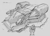 CNCTW Flame Tank Concept Art 2.jpg