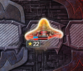 Cobra-special-damage.png