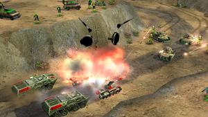 Gen GLA M06 Ambush.png
