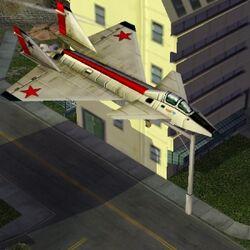 Generals MiG.jpg