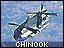 RA1 Chinook Icons.png