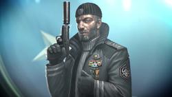 Gen2 BeyondTheBattle General EU 4.png