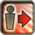RA3 Empire Evacuate Icons.png