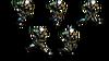 TA GDI Rifleman Defensive.png