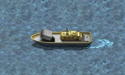 TDR Gunboat Remastered.jpg