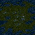 TiberiumAlgae CC3 Game1.png