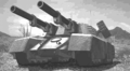 CNCTD Mammoth Tank Render.png