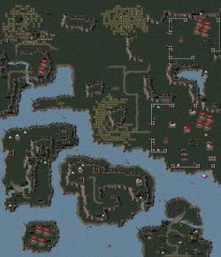 RA1 SCG44EA Map.png
