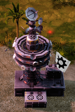 RA3 Observation Post.png