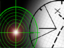 RAR Sonar Pulse Cameo.png