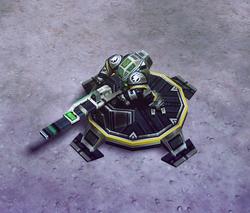 CC4 Lancer Platform.png