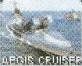 CNCRA2 Aegis Cruiser Beta Cameo.png
