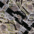 Map mp 2 simon Riverside Rumble.png