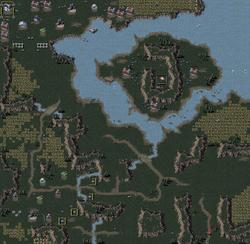 RA1 SCU37EA Map.png