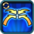 RA3 Allied Packup Icons.png