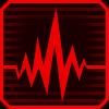 CNC4 Vein Detonation Cameo.png