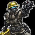 CNCKW Combat Engineer Cameo.png
