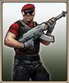 CNCRiv Militant.png