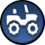 CNCRiv vehicle.png