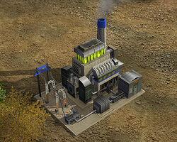 Gen1 Cold Fusion Reactor upgrade.jpg
