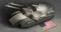 RAA US Supertank.jpg