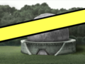 RAR Blank Radar Dome Cameo.png