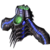 CNCKW Terraforming Nexus Cameo.png