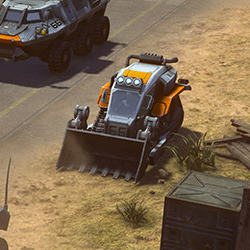 G2 Screen Bulldozer.png