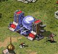 RA2 Tesla Reactor.png